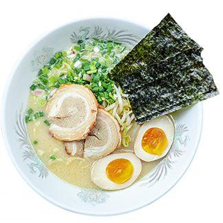 Noodle | 麺