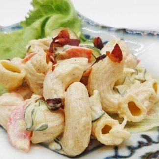 Salad | サラダ