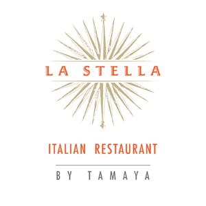 La Stella by Tamaya | ラ ステラ